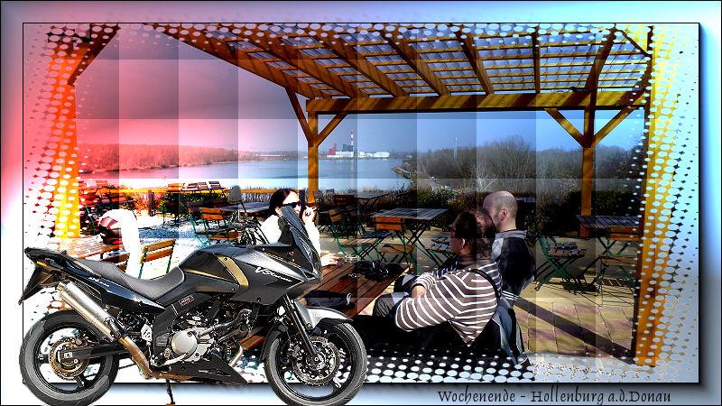 An den Beitrag angehängtes Bild: http://www.memory.gudmann.at/gbilder/105hollenburg.jpg