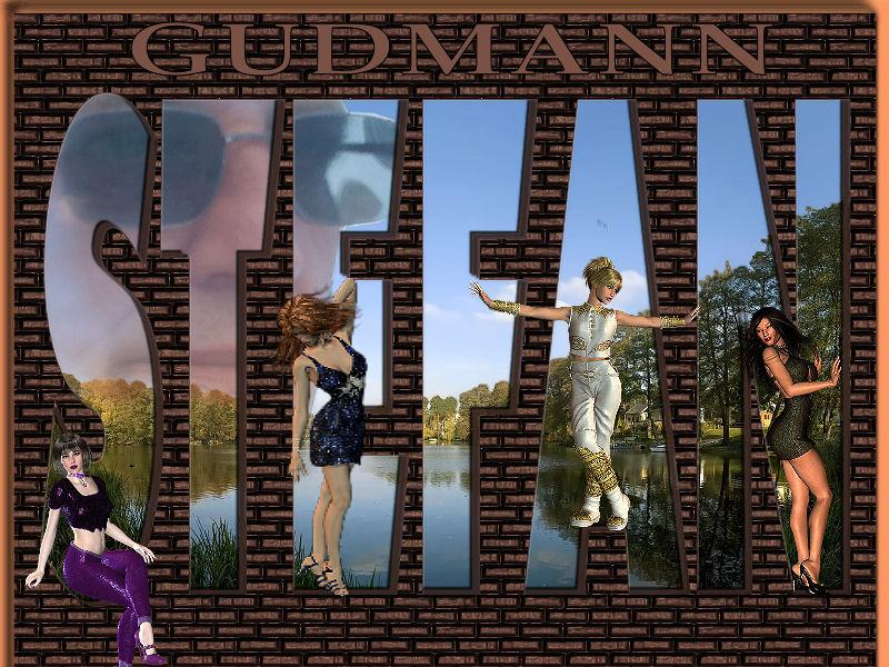 An den Beitrag angehängtes Bild: http://www.memory.gudmann.at/gbilder/bridge22b.jpg