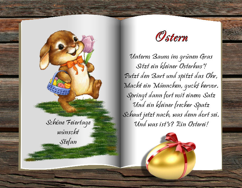 An den Beitrag angehängtes Bild: http://www.memory.gudmann.at/gbilder/ostern.jpg